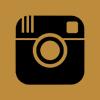 Mainpage Social Instagram