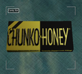 Chunkohoney.png