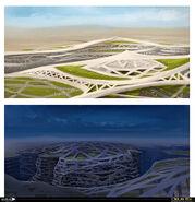 Herve-groussin-aka-nuro-rought-design-city-hub-rabi-ah-nuroa