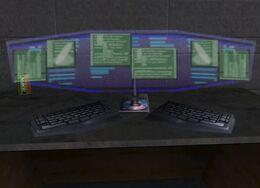 Computer annaandgunther