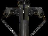 Mini-crossbow