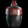 Frag grenade (DXMD)