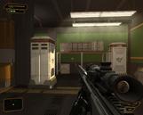 Sniper-upgraded
