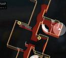 Прохождение Deus Ex: Mankind Divided