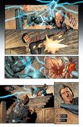 DX3 Comic1.5.3