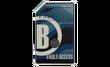 DXMD story item PPB Exec. Locker B Keycard