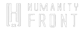 Image of Humanity Front