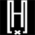 HumanityFront logo