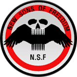 Image of New Sons of Freedom