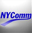 ComputerLogonLogo NYComm