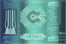 Hyron blueprint 4