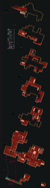 RVAC Row 04 reduced