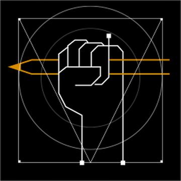 Samizdat (mission) | Deus Ex Wiki | Fandom