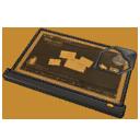 Pocketsecretary-icon