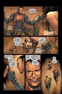 DX3 Comic1.1.4