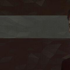 Фон страницы персонажа с официального сайта