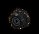 Quest items (DXHR)