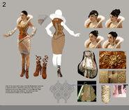 Zhao Yun Ru concept 2