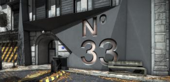 Image of 33 Hlavní Apartments