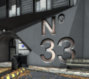33 Hlavní Apartments