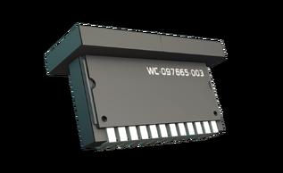DXMD story item Whisper Chip