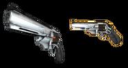 Revolver-inventoryicons