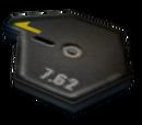 Ammunition (DX)
