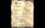 DXMD story item Medical Referral Form
