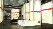 Sarif HQ concept 2