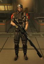 Specops-sniper