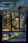 DX3 Comic1.1.1
