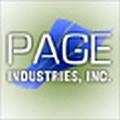 PageIndustriesLogo