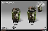 Grenade gas 01