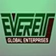Logo Everett Global
