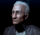 Lucius DeBeers