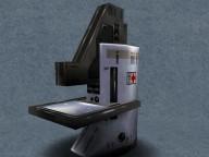 Medicalbot