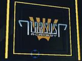 Deus Ex: Invisible War walkthrough