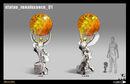 Trong-k-nguyen-statue-renaissance-01