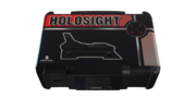 Holosight (DXMD)