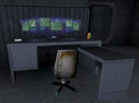 Area 51 comp