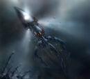Deus Ex: Invisible War cut content