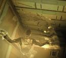 Icarus Landing System (DXHR)