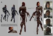 Yelena Fedorova concept 4