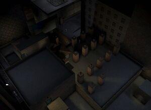 Hell'sKitchen warehouse2