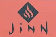 Image of Jinn