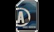 DXMD story item PPB Exec. Locker A Keycard