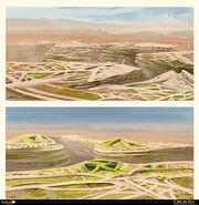 Herve-groussin-aka-nuro-rought-design-city-hub-rabi-ah-nuro-copy