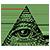 UB-Illuminati