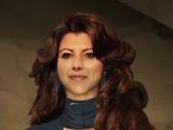 Ashani Talwar