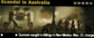 Australian Civil War2